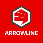 Arrowline B.V.
